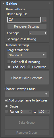 _images/ui-baking.png
